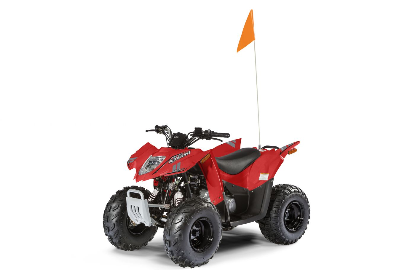 Arctic Cat DVX 90 for sale at G5 Outdoor in Plant City Florida : G5 ...