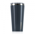 Corkcicle Tumbler