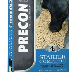 Purina Precon Complete