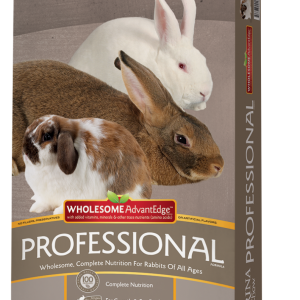 Purina Rabbit Chow Professional 50lb