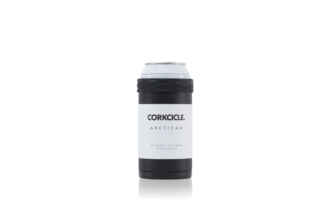 Corkcicle Artican