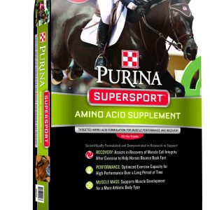 Purina Super Sport