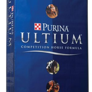 Purina Ultium
