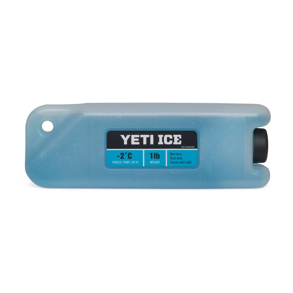 YETI ICE 1lb