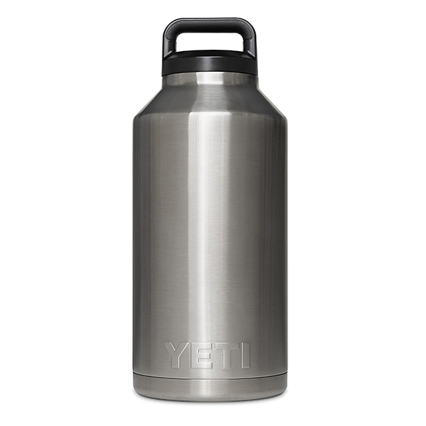 YETI Rambler 64 Bottle
