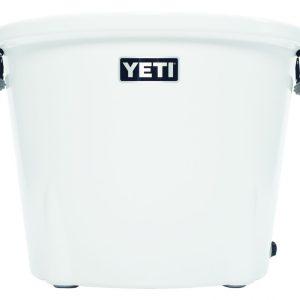 YETI Tank 85