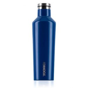 corkcicle rivera blue