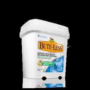 Bute-Less