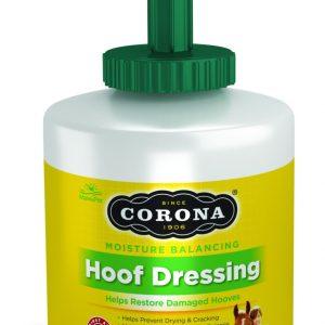 Corona HoofDressing