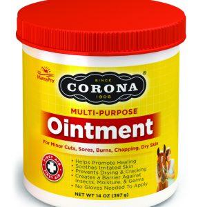 Corona Ointment 14oz