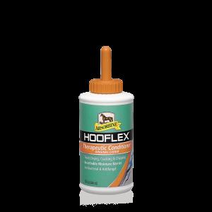 Hooflex Theraputic Conditioner
