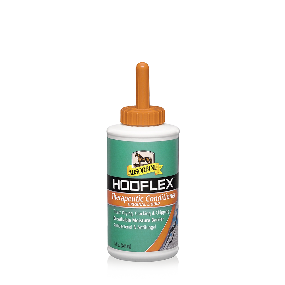 Hooflex Theraputic Conditioner