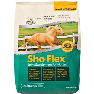 Sho Flex 5lb