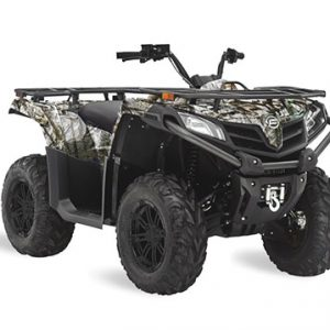 CFMOTO Cforce 500 ATV
