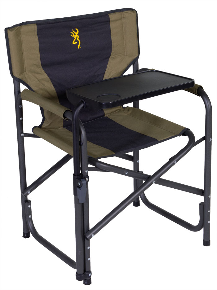 Rimfire Chair G5 Feed Amp Outdoor G5 Feed Amp Outdoor