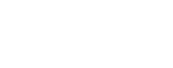 Home - G5 Feed & Outdoor : G5 Feed & Outdoor | Driving Your Love of