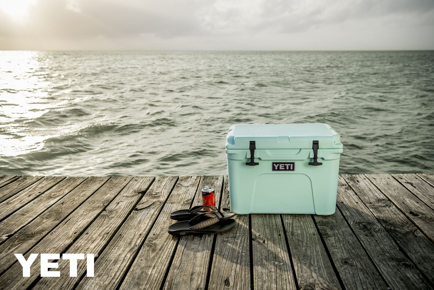 YETI Tundra 35 cooler for sale - G5 Feed & Outdoor Tampa Bay