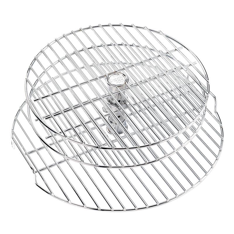 Egg Bell Wiring Diagram