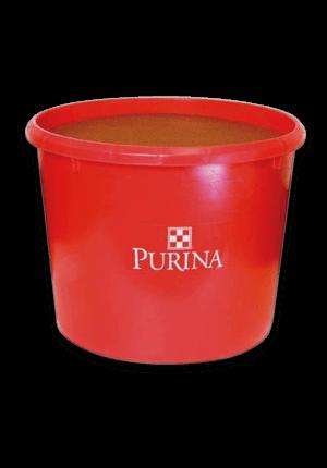 Purina® Wind and Rain® Mineral Tub