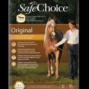 Safe Choice Original