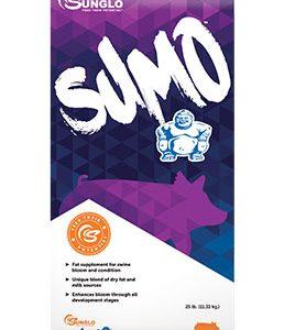 sunglo sumo
