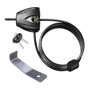 YETI Security Cable Lock Bracket