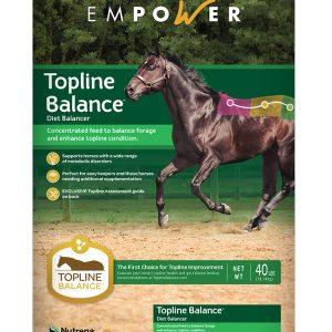 Empower Topline