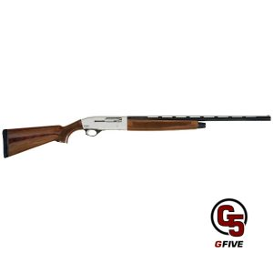 TIKKA T3X Compact  223 Rem - G5 Feed & Outdoor : G5 Feed