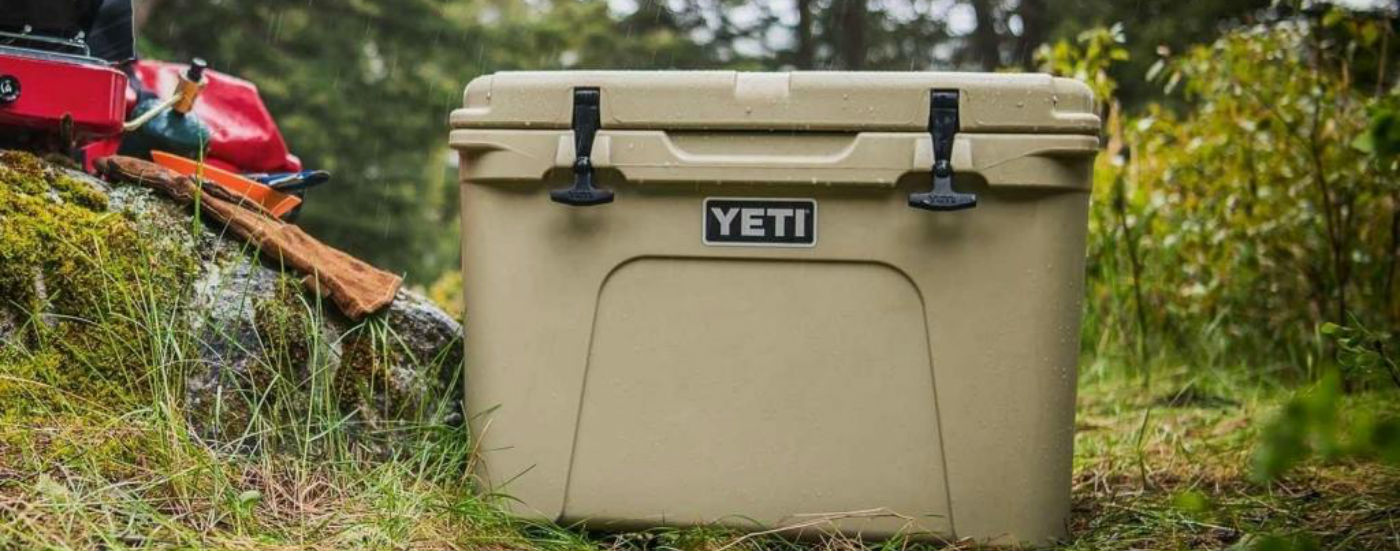 YETI Coolers Archives - G5 Feed & Outdoor : G5 Feed
